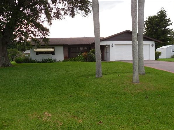 2 bed 2 bath Single Family at 1711 Sunrise Pl Sebring, FL, 33870 is for sale at 130k - 1 of 18
