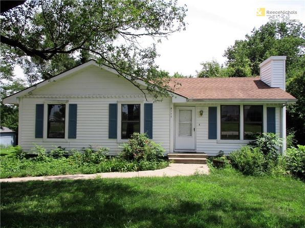 3 bed 1 bath Single Family at 5117 N Brighton Pl Kansas City, MO, 64119 is for sale at 83k - 1 of 11