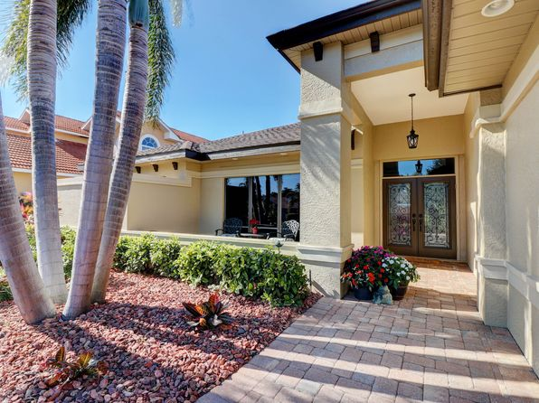 3 bed 3 bath Single Family at 5717 SW 9TH CT CAPE CORAL, FL, 33914 is for sale at 775k - 1 of 32