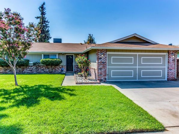 3 bed 2 bath Single Family at 4908 Ebbett Way Modesto, CA, 95357 is for sale at 228k - 1 of 31