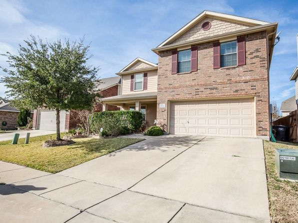 4 bed 3 bath Single Family at Undisclosed Address Fort Worth, TX, 76120 is for sale at 220k - 1 of 36