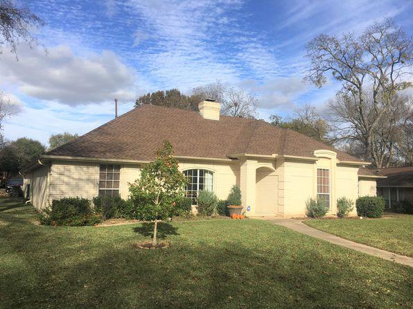4 bed 3 bath Single Family at 1111 Teakwood Dr Duncanville, TX, 75137 is for sale at 269k - 1 of 10