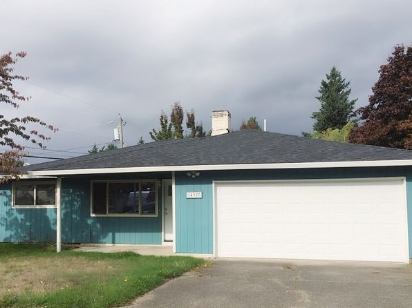3 bed 2 bath Single Family at 14927 SE Rhone St Portland, OR, 97236 is for sale at 280k - 1 of 9