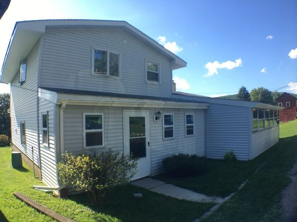 3 bed 1.5 bath Single Family at 10734B Marshall St Corning, NY, 14830 is for sale at 100k - 1 of 20
