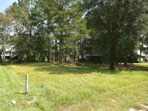 null bed null bath Vacant Land at 49 Cayman Loop Pawleys Island, SC, 29585 is for sale at 199k - 1 of 21
