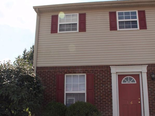 2 bed 2 bath Single Family at 1325 Trent Blvd Lexington, KY, 40517 is for sale at 80k - 1 of 16