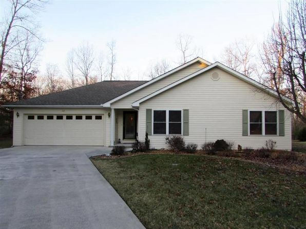 3 bed null bath Single Family at 12 LECHMERE TER CROSSVILLE, TN, 38558 is for sale at 189k - 1 of 22