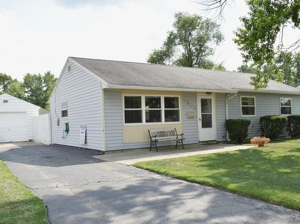 3 bed 1 bath Single Family at 5404 Plainfield Rd Dayton, OH, 45432 is for sale at 88k - 1 of 27
