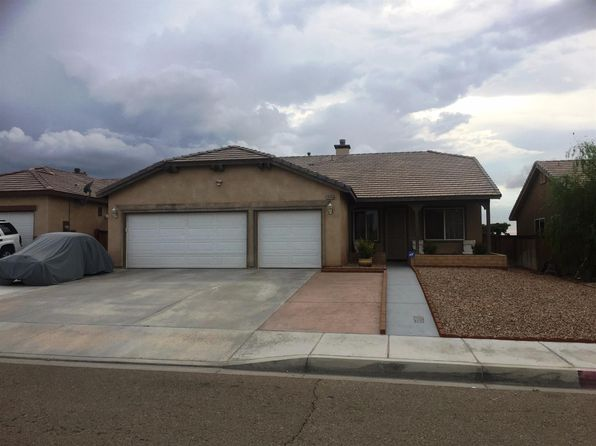 4 bed 2 bath Single Family at 14340 Jeremiah St Adelanto, CA, 92301 is for sale at 235k - 1 of 27