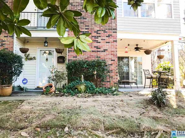 1 bed 1 bath Condo at 1920 Shades Cliff Ter Birmingham, AL, 35216 is for sale at 115k - 1 of 20
