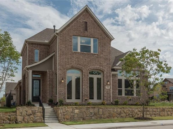 4 bed 2 bath Single Family at 1102 Ferndale Allen Tx Allen, TX, 75013 is for sale at 450k - 1 of 25