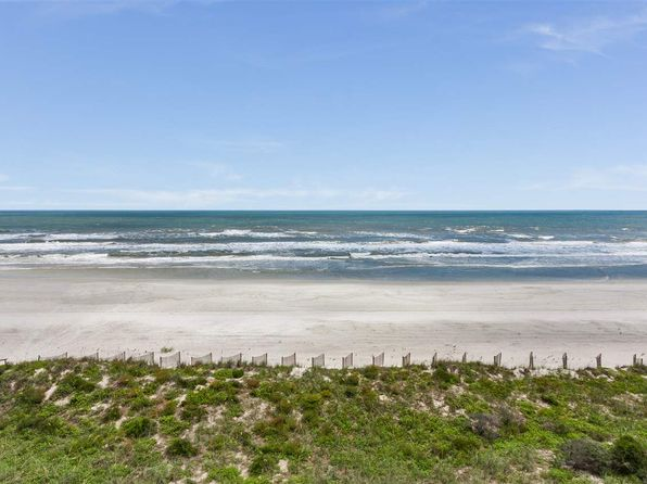 3 bed 2 bath Condo at 8050 A1A S SAINT AUGUSTINE, FL, 32080 is for sale at 540k - 1 of 21