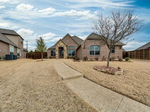 4 bed 3 bath Single Family at 1090 Jessica Ln Prosper, TX, 75078 is for sale at 500k - 1 of 29