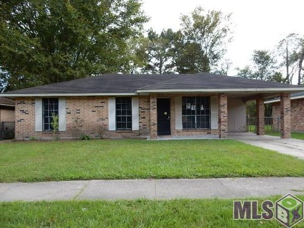 3 bed 2 bath Single Family at 7634 Percy Ave Baton Rouge, LA, 70812 is for sale at 40k - 1 of 14