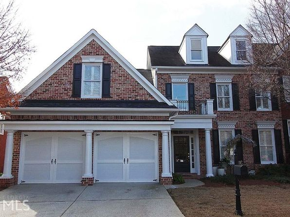 3 bed 4 bath Condo at 2740 Donnelath Pl Alpharetta, GA, 30009 is for sale at 535k - 1 of 26