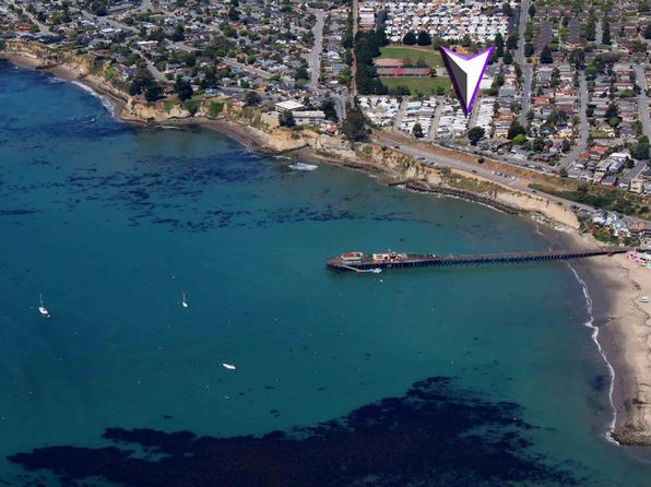 2 bed 1 bath Mobile / Manufactured at 750 47th Ave Capitola, CA, 95010 is for sale at 79k - 1 of 23