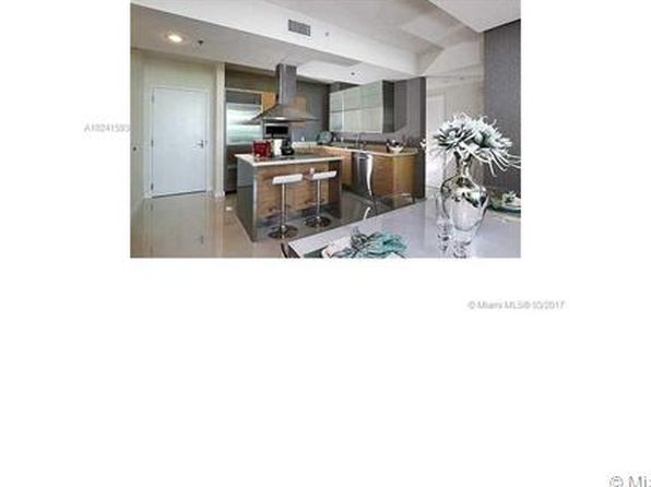 2 bed 3 bath Condo at 218 SE 14th St Miami, FL, 33131 is for sale at 550k - 1 of 8
