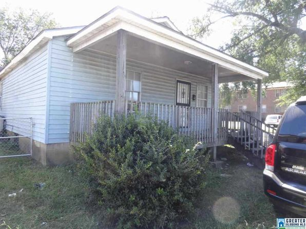 south woodlawn real estate   south woodlawn birmingham  houses for sale near 35212