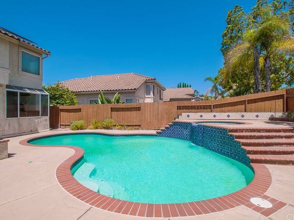 5 bed 3 bath Single Family at 918 Tempera Ct Oceanside, CA, 92057 is for sale at 600k - 1 of 29