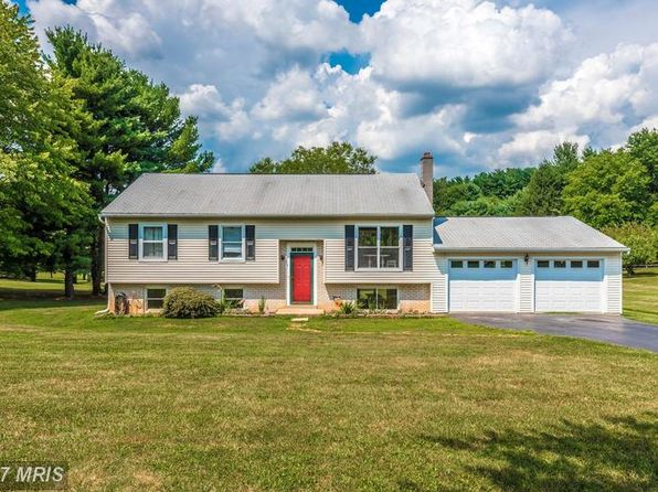 4 bed 2 bath Single Family at 11922 Mid County Dr Monrovia, MD, 21770 is for sale at 325k - 1 of 22