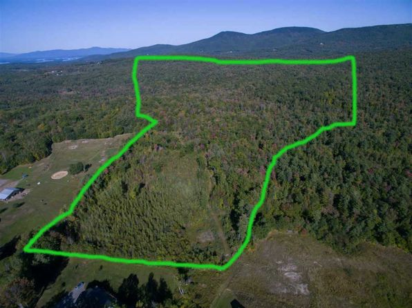 null bed null bath Vacant Land at 00 Young Rd Gilford, NH, 03249 is for sale at 190k - 1 of 15