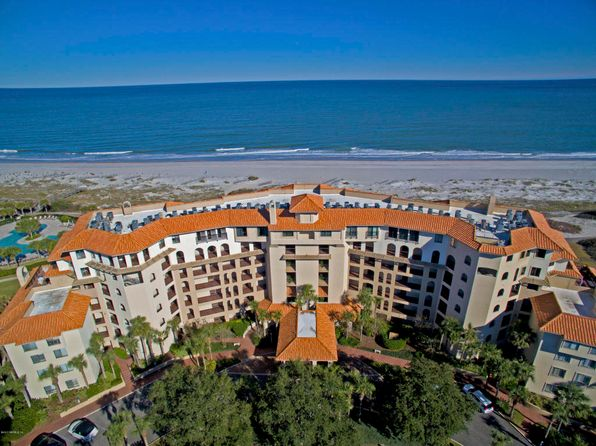 2 bed 2 bath Condo at 1844 TURTLE DUNES PL FERNANDINA BEACH, FL, 32034 is for sale at 565k - 1 of 31