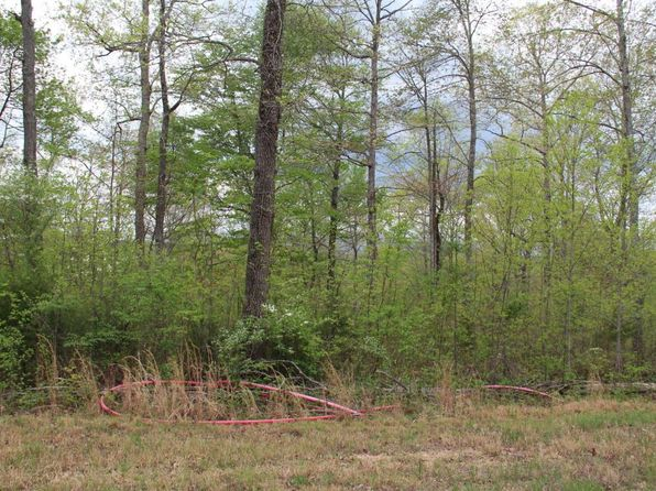 null bed null bath Vacant Land at 630 Prestige Lafollette, TN, 37766 is for sale at 52k - 1 of 9