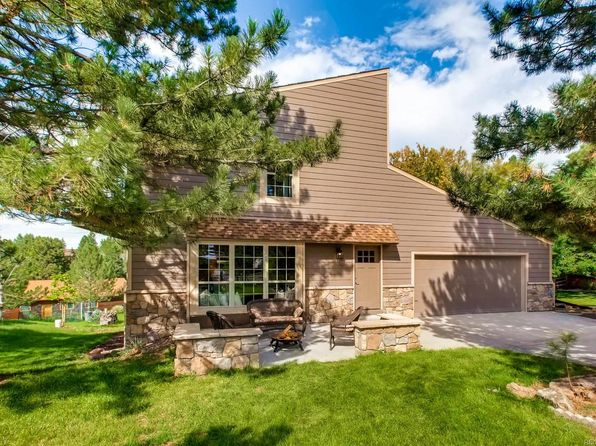 4 bed 4 bath Single Family at 6606 N Windmont Ave Parker, CO, 80134 is for sale at 530k - 1 of 28