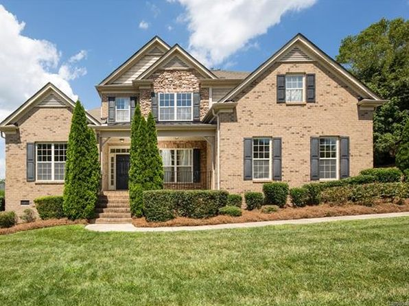 4 bed 4 bath Single Family at 1229 Harbor Town Pl Rock Hill, SC, 29730 is for sale at 370k - 1 of 24