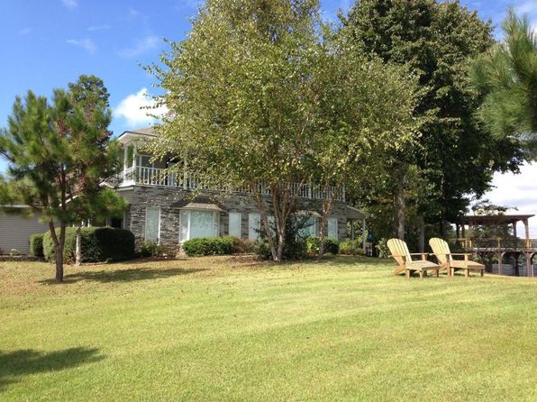 4 bed 3 bath Single Family at 504 Carnation Dr Equality, AL, 36026 is for sale at 750k - 1 of 15