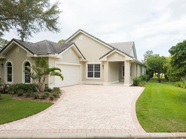 3 bed 4 bath Single Family at 10124 Chiltern Garden Dr Orlando, FL, 32827 is for sale at 829k - 1 of 24