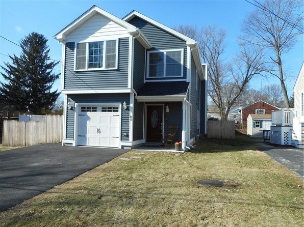 3 bed 3 bath Single Family at 81 Norman St Cumberland, RI, 02864 is for sale at 290k - 1 of 24