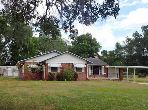 3 bed 2 bath Single Family at 4608 River Hills Dr Tampa, FL, 33617 is for sale at 163k - 1 of 20