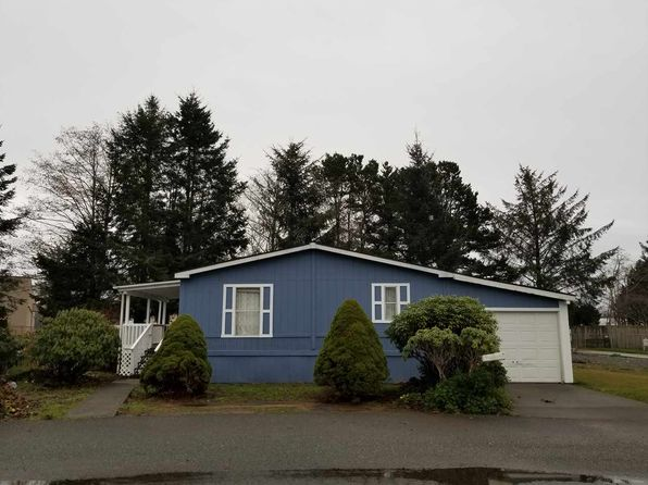 3 bed 2 bath Mobile / Manufactured at 1661 Northcrest Dr Crescent City, CA, 95531 is for sale at 70k - 1 of 21