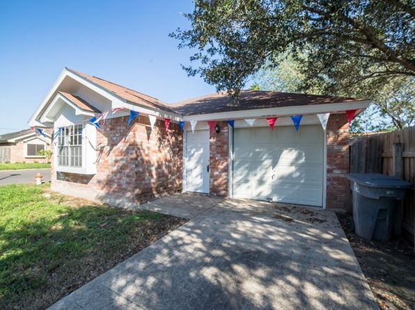 2 bed 2 bath Single Family at 5010 Citation Ave Edinburg, TX, 78539 is for sale at 89k - 1 of 11