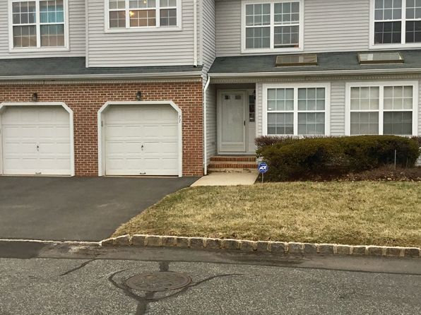 3 bed 3 bath Townhouse at 77 Castle Pointe Blvd Piscataway, NJ, 08854 is for sale at 360k - 1 of 53