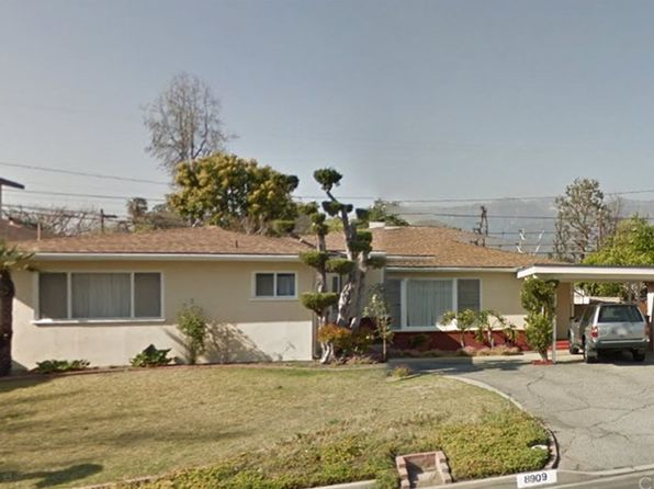 3 bed 2 bath Single Family at 8909 Fortson Dr San Gabriel, CA, 91775 is for sale at 699k - 1 of 9