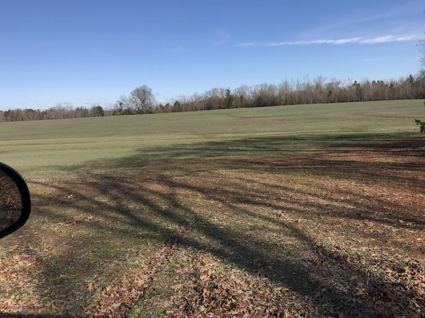 null bed null bath Vacant Land at  JOHN GEORGE LOOP MICHIE, TN, 38357 is for sale at 270k - 1 of 5