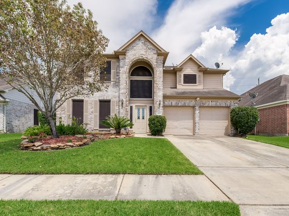 4 bed 3 bath Single Family at 16606 Morning Shadows Way Humble, TX, 77346 is for sale at 213k - 1 of 36