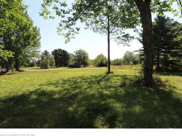 1 bed 1 bath Single Family at 18 COGGINS FARM LN SURRY, ME, 04684 is for sale at 239k - 1 of 15
