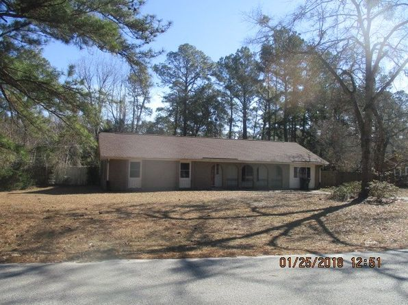 3 bed 2 bath Single Family at 564 Briar Cir Hinesville, GA, 31313 is for sale at 72k - 1 of 11