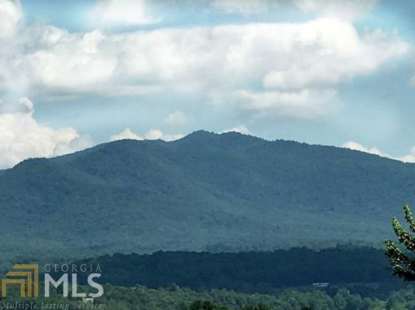null bed null bath Vacant Land at 0 The Sanctuary At Lake Nottley Blairsville, GA, 30512 is for sale at 55k - 1 of 17