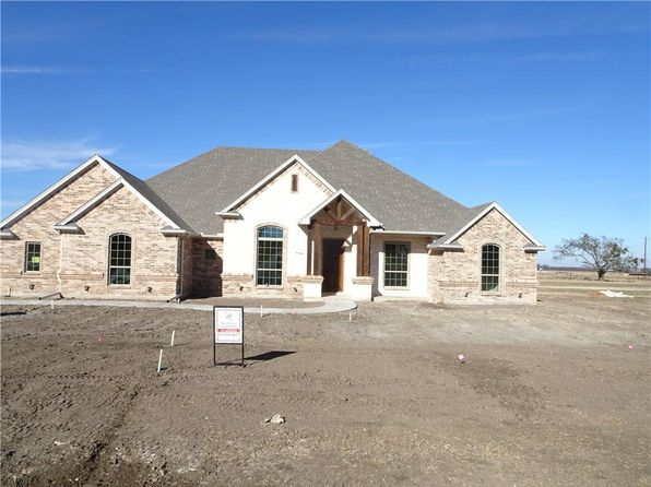 4 bed 3 bath Single Family at 14623 Spring Ranch Rd Godley, TX, 76044 is for sale at 356k - 1 of 18
