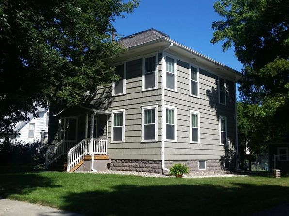 5 bed null bath Multi Family at 506-508 College St W Albert Lea, MN, 56007 is for sale at 100k - 1 of 13