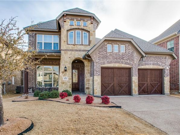 4 bed 4 bath Single Family at 8713 James Dr Lantana, TX, 76226 is for sale at 400k - 1 of 26