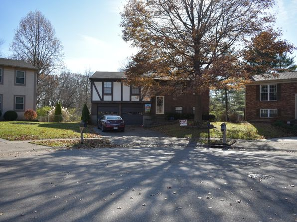 3 bed 2 bath Single Family at 1052 White Pine Ct Cincinnati, OH, 45255 is for sale at 178k - 1 of 34