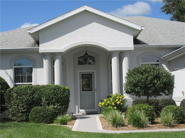 2 bed 2 bath Single Family at 4900 Long Meadow Dr Leesburg, FL, 34748 is for sale at 243k - 1 of 25