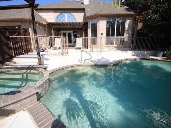 4 bed 3 bath Single Family at 504 Overhill Dr Allen, TX, 75013 is for sale at 399k - google static map