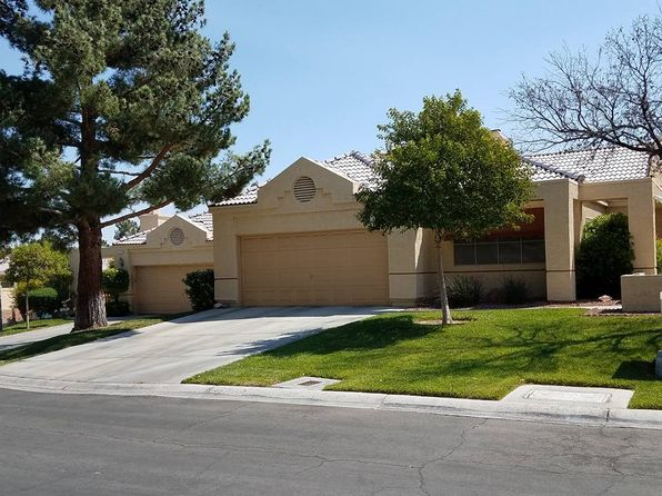 3 bed 2 bath Single Family at 344 Mill Hollow Rd Las Vegas, NV, 89107 is for sale at 242k - 1 of 29