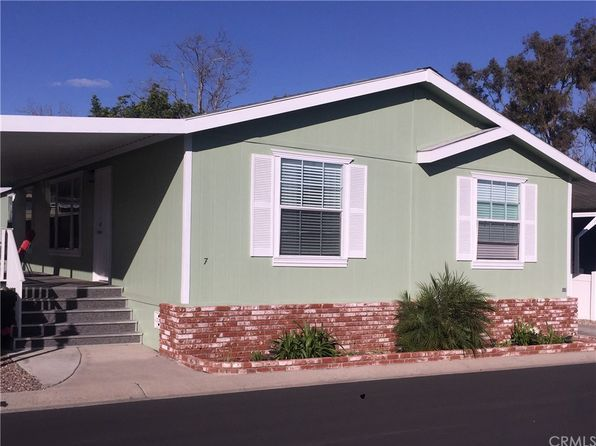 3 bed 2 bath Mobile / Manufactured at 32302 Alipaz St San Juan Capistrano, CA, 92675 is for sale at 330k - 1 of 31